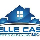 Belle Casa Bournemouth Limited logo
