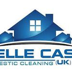 Belle Casa Bournemouth Limited profile image.