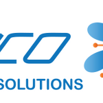 Dyco IT Solutions Limited profile image.