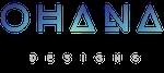 Ohana Designs profile image