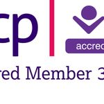 New Directions Counselling profile image.