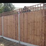 Gw home improvements profile image.