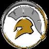 Aurum Protection profile image