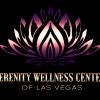 Serenity Wellness Center profile image