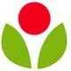 Lazoi Lifecare Private Limited logo