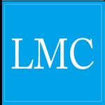 Lisa McCarthy Consultancy profile image.