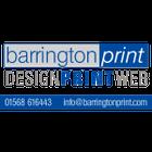 Barringtonprint