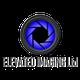 Elevated Imaging Ltd logo