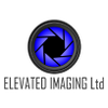 Elevated Imaging Ltd profile image