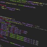Ikon Website Design profile image.