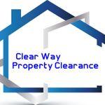 Ikon Carpet Cleaning  profile image.