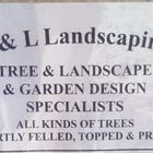 S&L Landscaping