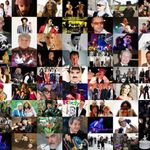 21 Entertainment profile image.