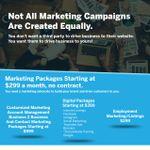 Creatiff Business Solutions profile image.