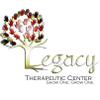 Legacy Therapeutic Center  profile image