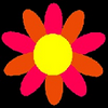 AussieJax profile image