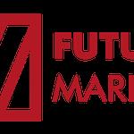 Future Marketing profile image.
