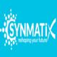 Synmatix logo