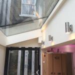 Mvh Building Solutions Ltd profile image.