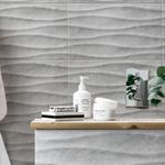 Shellard Tiles profile image.