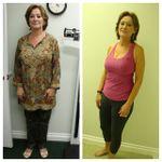 Pasadena Weight Loss Center profile image.