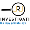 JRJ Investigations d.b.a. I Spy Private Eyes profile image