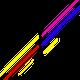 Cross Studio logo