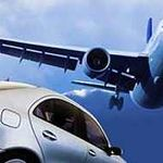 UK Airport Transfers profile image.