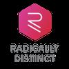 Radically Distinct profile image