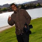 Montgomery Media Productions profile image.