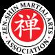 Zen-shin Martial Arts Academy Mere Green logo