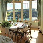 annabeltooke@cliffhousesalcombe.com profile image.