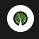 Orchard Post logo