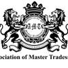 Association of Master Tradesmen profile image