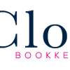 Cloud9 t/a Busy Bees Bookkeeping profile image