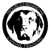 Troubles Behind Me Canine Training profile image