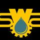 Structural Waterproofing Services Ltd logo