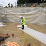 Structural Waterproofing Services Ltd profile image.