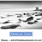 Morgan Oaks Limited