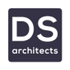DeLizzio Seligson Architects profile image