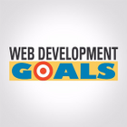 Web Development Goals, LLC