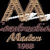 Construction masters profile image