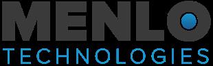 Menlo Technologies Inc. profile image