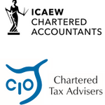 Stillness Road  - Chartered Accountants & Chartered Tax Advisers profile image.