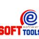 Excel Password Recovery  logo