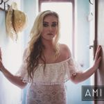 AMI Studios profile image.