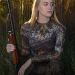 Will Fields Photo profile image.