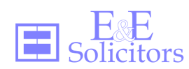 E & E SOLICITORS profile image