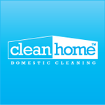 Cleanhome (North Tyneside)                                                                                                                                  profile image.