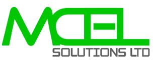 MCEL Solutions Ltd profile image.